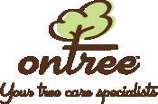 Toronto Arborist