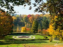High Park Toronto