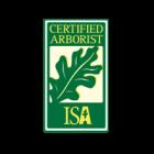 certified-logos-2