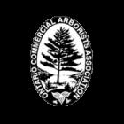 certified-logos-5