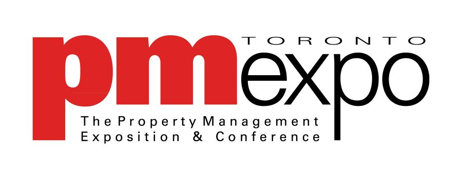 PM Expo December 3-5, 2014
