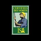certified-logos-1